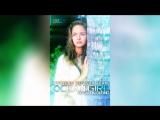 Девочка из океана 1994