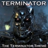 Soundtrack Orchestra - The Terminator Theme (Terminator)