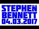 GAA Great Plays Stephen Bennett (Waterford)