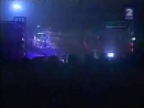 The Prodigy - Gabba (Live @ Pionir Hall, Belgrade, Serbia, 08-12-1995)