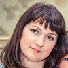 Блог | Ольга Шубина | Цель | Жизнь | Бизнес