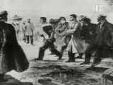 «Святые против мятежа», режиссёр Татьяна Карпова