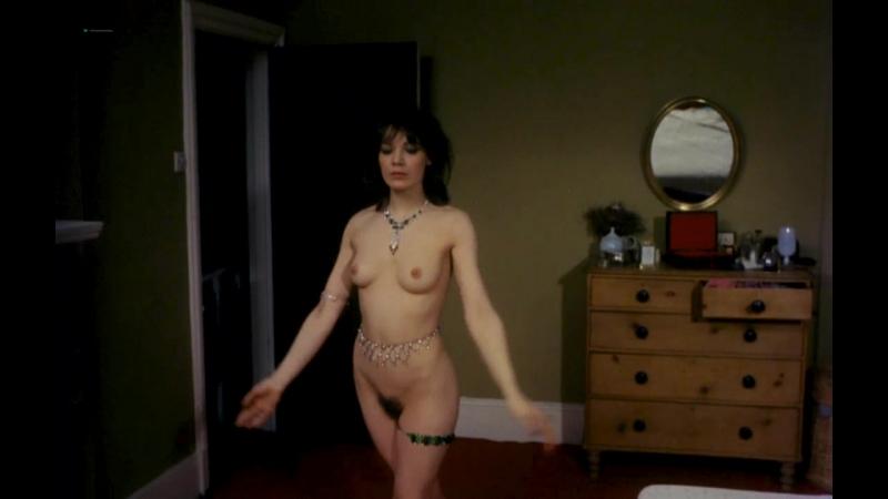 Diane keen nude photo clips, blu