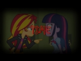 PMV What's my name (by F&ampP_CookieTM)