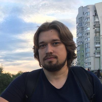 Ярослав Почернин