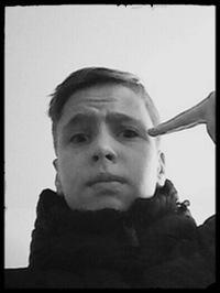 Максим Рязанов