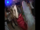 Девки учитесь танцевать