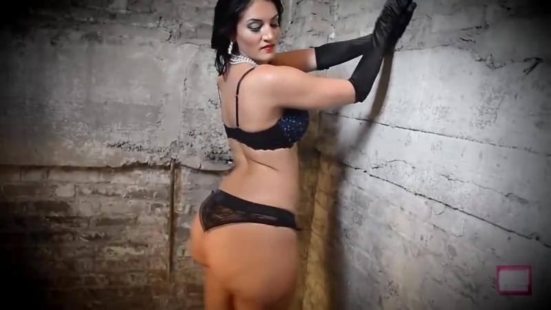 Big booty Rosee Divine