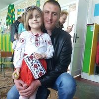 Дмитрий Юнак
