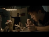 319. Closet Monster (2015)  Монстр в шкафу (Только для геев!!!)