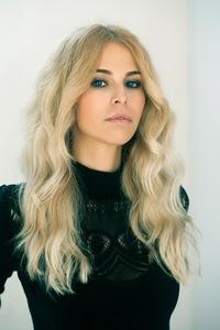Наталья Шаповалова