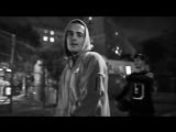 GUF - У меня всего один враг (2016)