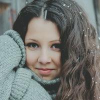 Натали Ониани