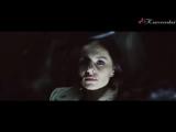 4 Blok ft. Lilu - Прости Новые Клипы 2017_low.mp4