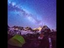 Cordillera Real de los Andes - Bolívia