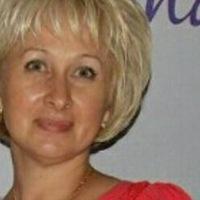Аня Нероева