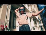 Lotus, SPYZR  Salt-N-Pepa - Push It! (Remix)  1080p