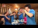 Happy Together 170323 Episode 491 English Subtitles