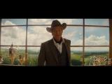 Kingsman: Золотое кольцо / Kingsman: The Golden Circle.Видео о фильме (2017) [1080p]