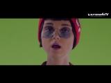 Swanky Tunes Dropgun feat. RAIGN - One World 1080p
