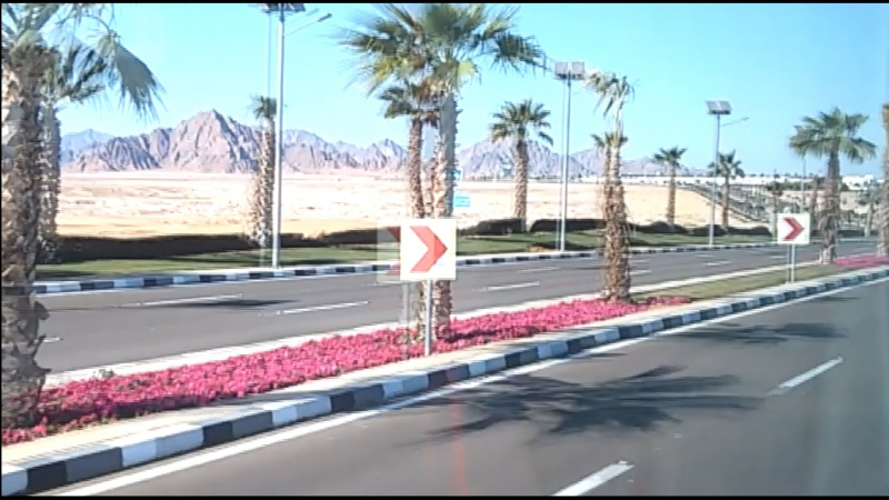 Unnamed Road Qesm Sharm Ash Sheikh South Sinai Governorate