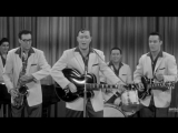 Bill Haley & His Comets - Rip It Up (1956)