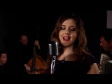 Halie Loren - A Womans Way