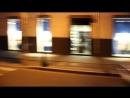 Carbers -Night Ride