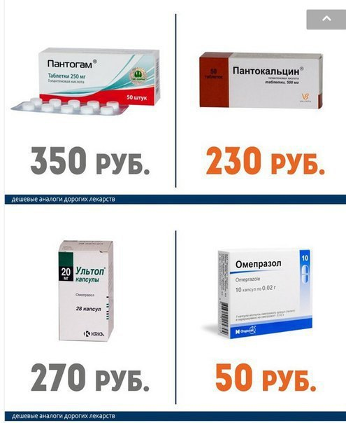 кип лекарство в аптеках чебоксары рынка мяса