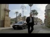 Комиссар Монтальбано 2002 2 сезон 1 серия из 3 Страх и Трепет