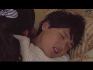 Beso y Amor en Tokyo 2 Cap11 Sub Esp -SekaiNoDoramas-