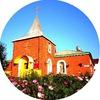 Евангельская Христианская Церковь г.Улан-Удэ