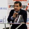 Otar Kushanashvili