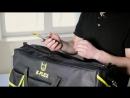 Официальная сумка K-FLEX для монтажа теплоизоляции