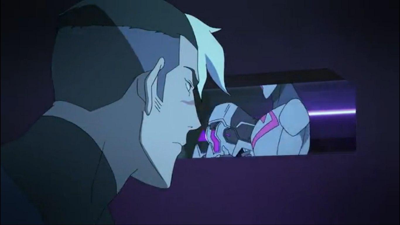 Сука очень сильно блюет шлюха, хочу к тебе на коленочки целовать и медленно раздевать