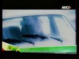 Олег Кваша - Зеленоглазое такси