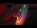 Охуенные телки ЗАМУТИЛИ КЛАССНЫЙ ВИДОС экшен треш красивое видео красивая музыка топчик