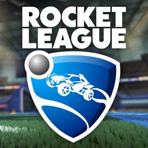 Rocket League [v 1.25 + 13 DLC] (2015) PC | RePack от FitGirl