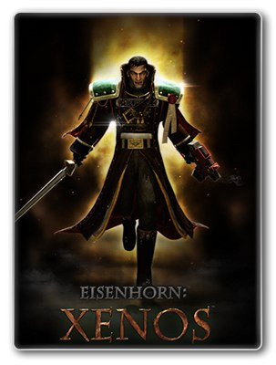 Eisenhorn: XENOS Deluxe Edition [v 1.3] (2016) PC   RePack от qoob