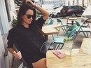 Даша Таенчук фото #46