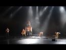 Шоу в Мюзик-Холле 20.00 30.07.2016 г. Под Дождём.Только для женщин