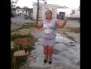 Costela Claudia - cea mai sukara dansatoare