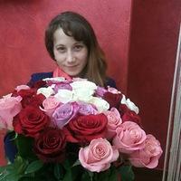 Надежда Степанова