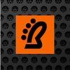 BassGuitarPro.ru | Сайт о бас гитарах и музыке