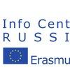Информационный центр Erasmus+ Youth в Ц.