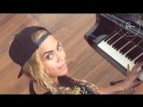 Beyoncé - Die With You [2015]