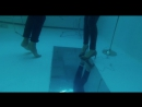 «Гуд бай, Берлин!» |2016| Режиссер: Фатих Акин | драма, комедия (рус. субтитры)