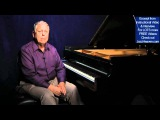 Effortless Mastery Kenny Werner The 4 Steps How to Play Jazz Videos Jazz Improvisation Lessons