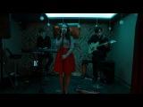 Корень из трех - Мой рок-н-ролл (Чичерина&ampБи-2 cover)