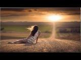Uplifting Emotional Trance Selections 108